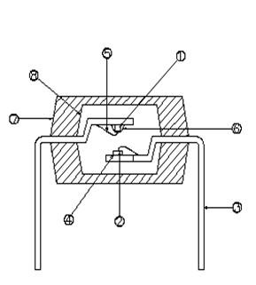 电路 电路图 电子 设计图 原理图 289_321
