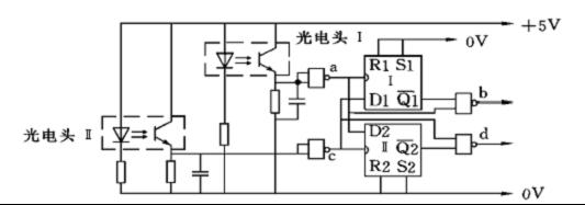 红外线在智能电表中的应用