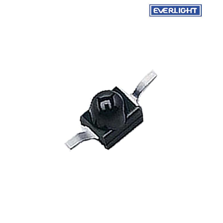 红外线传感器的电路符号